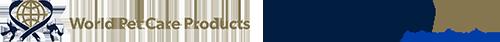 マイクロシンAH|ワールド・ペットケア・プロダクツ(ペットのかゆみ・皮膚トラブルに次亜塩素酸スキンケア製品) Logo